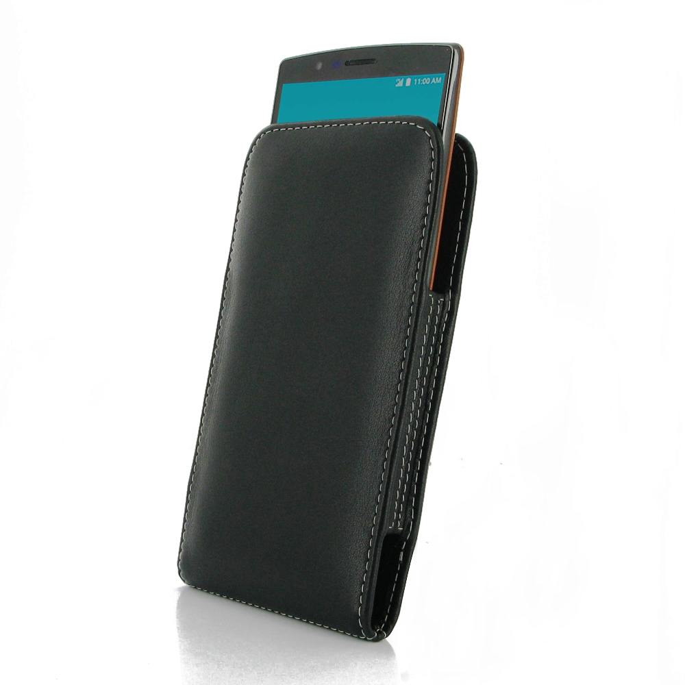 10% OFF + FREE SHIPPING, Buy Best PDair Top Quality Handmade Protective LG G4 Leather Sleeve Pouch case online. Pouch Sleeve Holster Wallet You also can go to the customizer to create your own stylish leather case if looking for additional colors, pattern