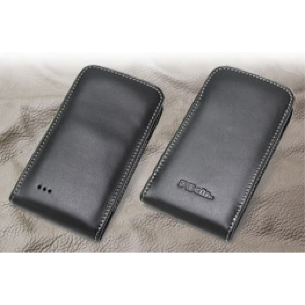 10% OFF + FREE SHIPPING, Buy Best PDair Top Quality Handmade Protective LG isai LGL22 Leather Sleeve Pouch case online. Pouch Sleeve Holster Wallet You also can go to the customizer to create your own stylish leather case if looking for additional colors,