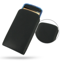 10% OFF + FREE SHIPPING, Buy Best PDair Top Quality Handmade Protective Google Nexus 4 (in Slim Cover) Pouch case online. You also can go to the customizer to create your own stylish leather case if looking for additional colors, patterns and types.