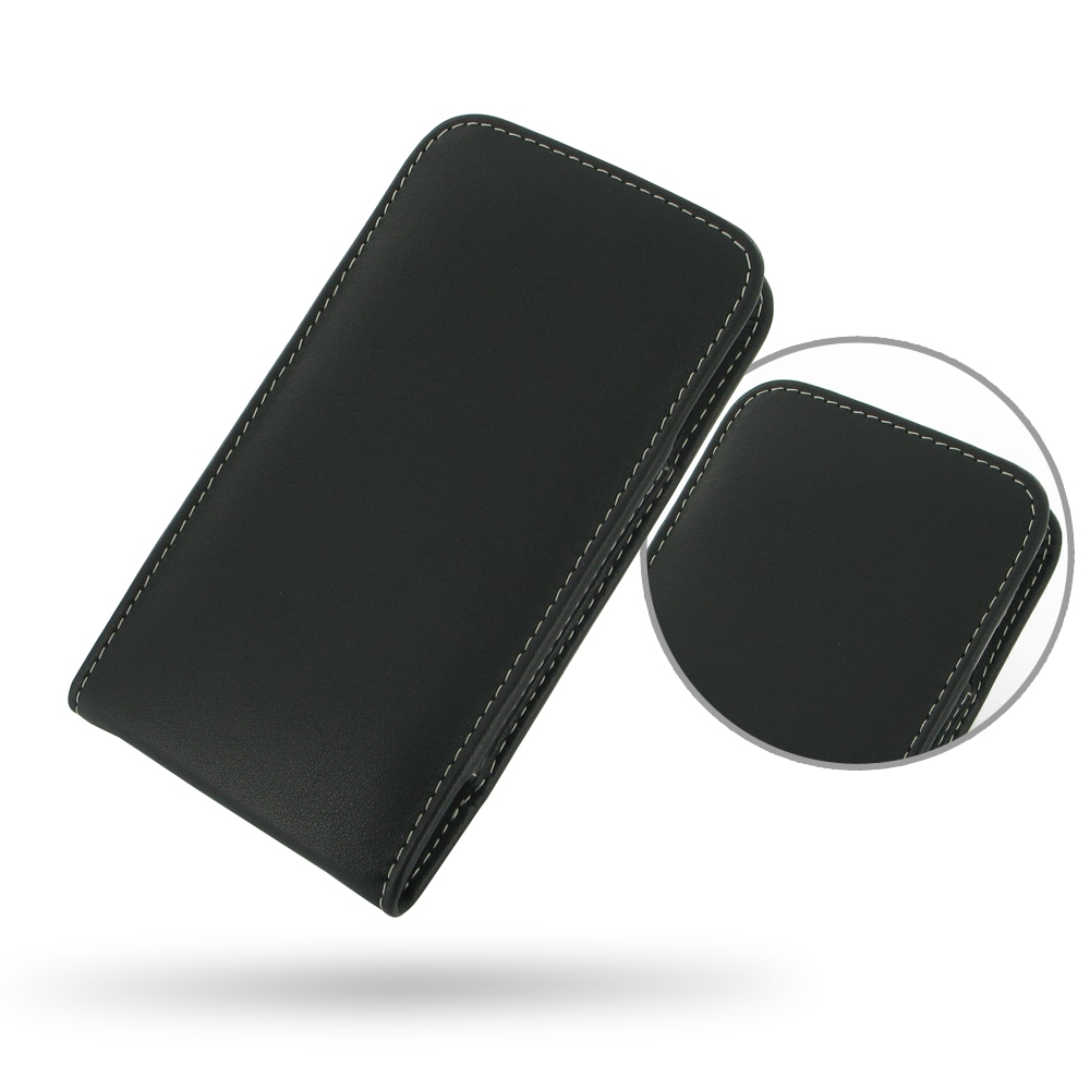 10% OFF + FREE SHIPPING, Buy Best PDair Top Quality Handmade Protective LG Optimus G2 D800 Leather Sleeve Pouch Case. Pouch Sleeve Holster Wallet You also can go to the customizer to create your own stylish leather case if looking for additional colors, p