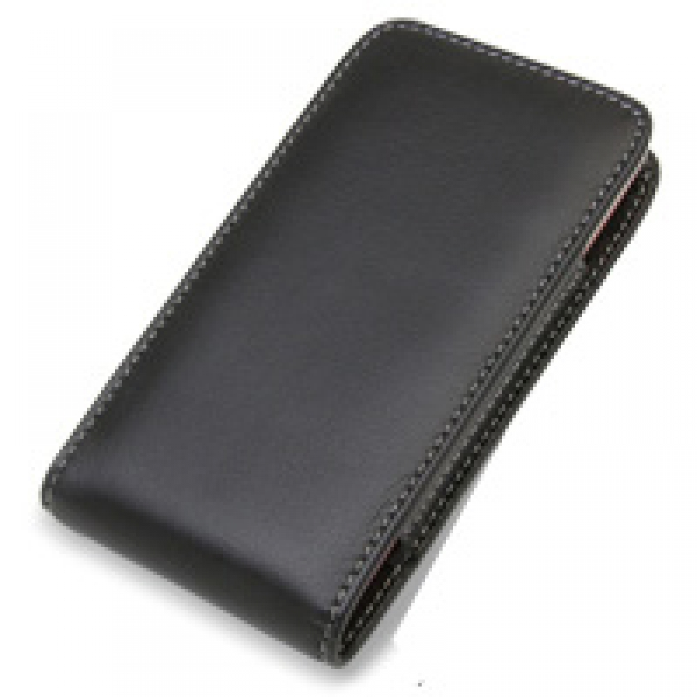 10% OFF + FREE SHIPPING, Buy PDair Top Quality Handmade Protective LG Optimus LTE L-01D Leather Sleeve Pouch Case (Black) online. Pouch Sleeve Holster Wallet You also can go to the customizer to create your own stylish leather case if looking for addition