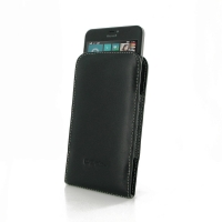 10% OFF + FREE SHIPPING, Buy Best PDair Top Quality Handmade Protective Microsoft Lumia 640 XL LTE Leather Sleeve Pouch Case. Pouch Sleeve Holster Wallet You also can go to the customizer to create your own stylish leather case if looking for additional c