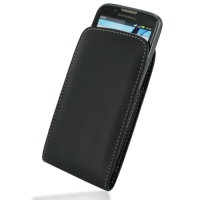 10% OFF + FREE SHIPPING, Buy Best PDair Top Quality Handmade Protective Motorola Atrix 2 Leather Sleeve Pouch case online. Pouch Sleeve Holster Wallet You also can go to the customizer to create your own stylish leather case if looking for additional colo