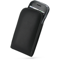 10% OFF + FREE SHIPPING, Buy Best PDair Quality Handmade Protective Motorola CLIQ / DEXT / MB220 Leather Sleeve Pouch Case (Black). You also can go to the customizer to create your own stylish leather case if looking for additional colors, patterns and ty