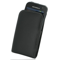 10% OFF + FREE SHIPPING, Buy Best PDair Top Quality Handmade Protective Motorola Defy Mini Leather Sleeve Pouch Case. Pouch Sleeve Holster Wallet You also can go to the customizer to create your own stylish leather case if looking for additional colors, p