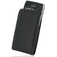 10% OFF + FREE SHIPPING, Buy Best PDair Top Quality Handmade Protective Motorola Droid 4 Leather Sleeve Pouch case online. Pouch Sleeve Holster Wallet You also can go to the customizer to create your own stylish leather case if looking for additional colo