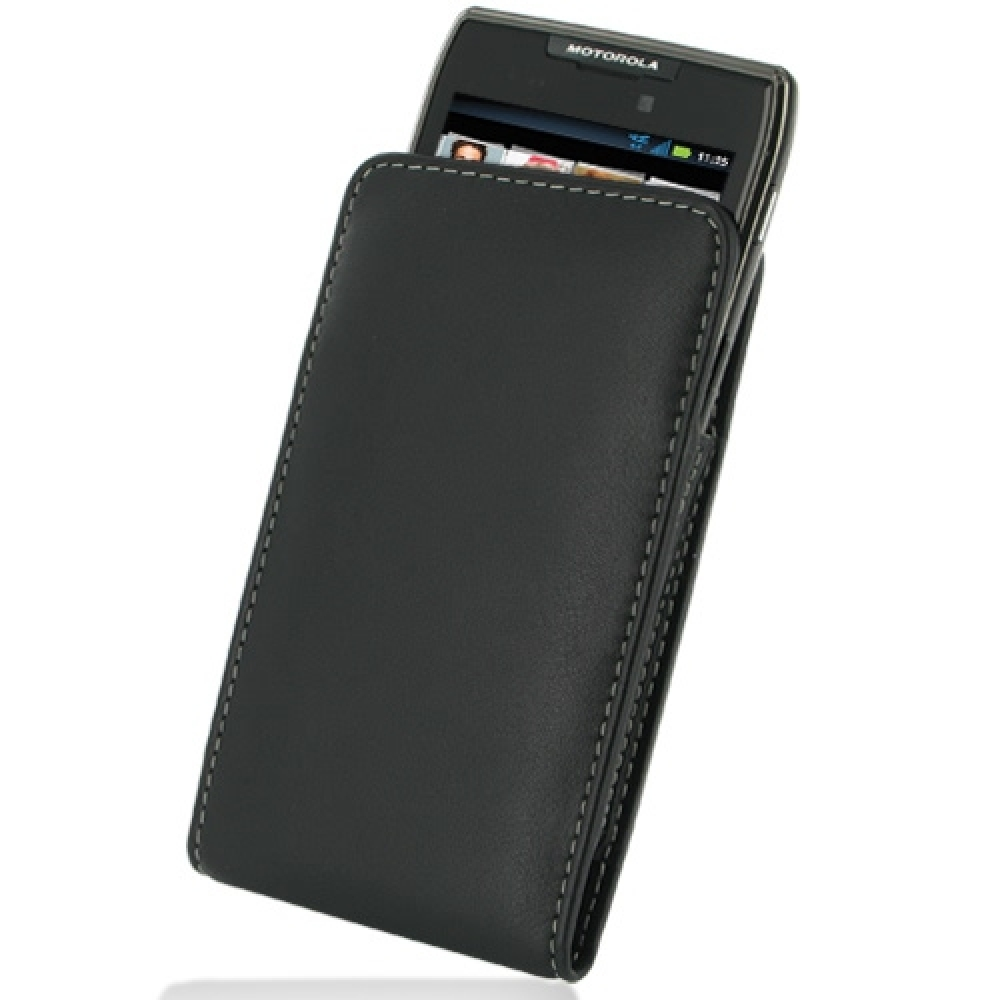 10% OFF + FREE SHIPPING, Buy Best PDair Top Quality Handmade Protective Motorola Droid Razr Maxx Leather Sleeve Pouch Case. Pouch Sleeve Holster Wallet You also can go to the customizer to create your own stylish leather case if looking for additional col