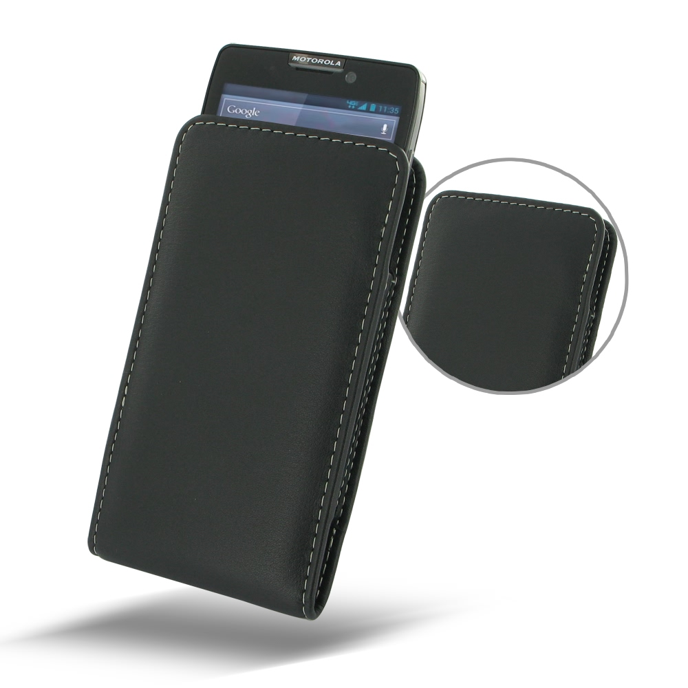10% OFF + FREE SHIPPING, Buy Best PDair Top Quality Handmade Protective Motorola Droid Razr Maxx HD Leather Sleeve Pouch Case You also can go to the customizer to create your own stylish leather case if looking for additional colors, patterns and types.