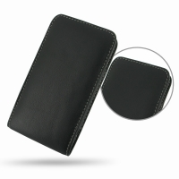 10% OFF + FREE SHIPPING, Buy Best PDair Top Quality Handmade Protective Motorola Droid Ultra Leather Sleeve Pouch Case. Pouch Sleeve Holster Wallet You also can go to the customizer to create your own stylish leather case if looking for additional colors,