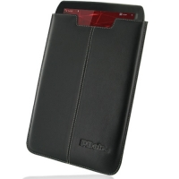 10% OFF + FREE SHIPPING, Buy Best PDair Quality Handmade Protective Motorola DROID XYBOARD 10.1 Leather Sleeve Pouch Case (Black). You also can go to the customizer to create your own stylish leather case if looking for additional colors, patterns and typ