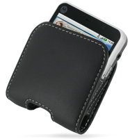 10% OFF + FREE SHIPPING, Buy Best PDair Top Quality Handmade Protective Motorola FLIPOUT MB511 Leather Sleeve Pouch Case. Pouch Sleeve Holster Wallet You also can go to the customizer to create your own stylish leather case if looking for additional color