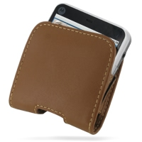 10% OFF + FREE SHIPPING, Buy PDair Top Quality Handmade Protective Motorola FLIPOUT MB511 Leather Sleeve Pouch Case (Brown) online. You also can go to the customizer to create your own stylish leather case if looking for additional colors, patterns and ty