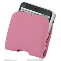 10% OFF + FREE SHIPPING, Buy Best PDair Quality Handmade Protective Motorola FLIPOUT MB511 Leather Sleeve Pouch Case (Petal Pink). Pouch Sleeve Holster Wallet You also can go to the customizer to create your own stylish leather case if looking for additio
