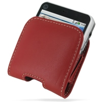 10% OFF + FREE SHIPPING, Buy PDair Top Quality Handmade Protective Motorola FLIPOUT MB511 Leather Sleeve Pouch Case (Red) online. Pouch Sleeve Holster Wallet You also can go to the customizer to create your own stylish leather case if looking for addition