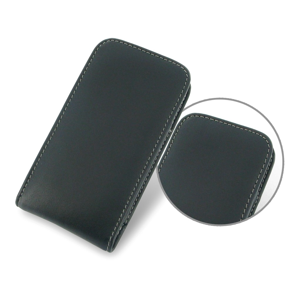 10% OFF + FREE SHIPPING, Buy Best PDair Top Quality Handmade Protective Moto G Leather Sleeve Pouch case online. Pouch Sleeve Holster Wallet You also can go to the customizer to create your own stylish leather case if looking for additional colors, patter