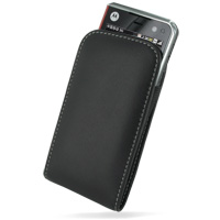 10% OFF + FREE SHIPPING, Buy Best PDair Top Quality Handmade Protective Motorola MOTO MT710 Leather Sleeve Pouch Case (Black) You also can go to the customizer to create your own stylish leather case if looking for additional colors, patterns and types.