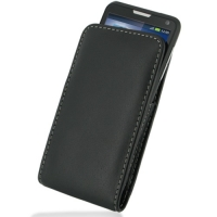 10% OFF + FREE SHIPPING, Buy Best PDair Top Quality Handmade Protective Motorola MOTO XT615 Leather Sleeve Pouch Case (Black) You also can go to the customizer to create your own stylish leather case if looking for additional colors, patterns and types.