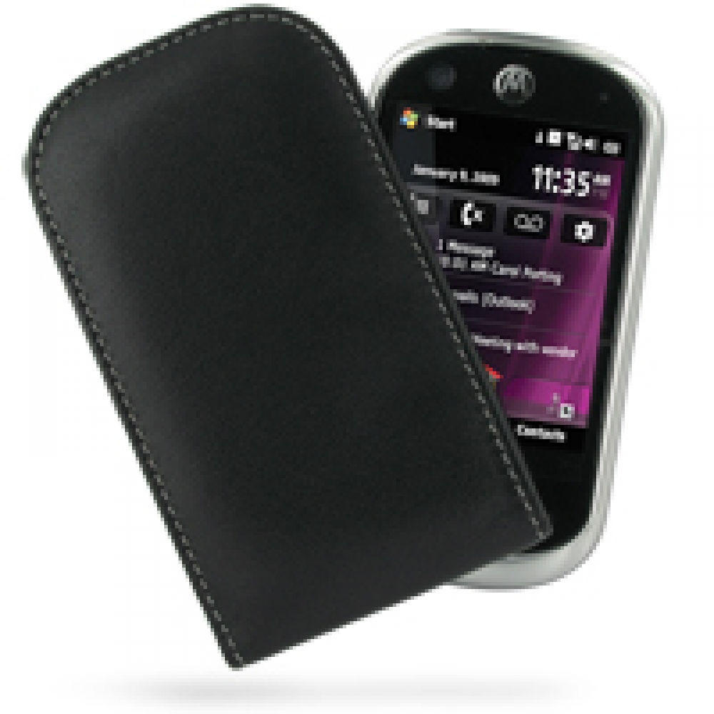 10% OFF + FREE SHIPPING, Buy PDair Top Quality Handmade Protective Motorola MOTOSURF A3100 Leather Sleeve Pouch Case (Black) online. You also can go to the customizer to create your own stylish leather case if looking for additional colors, patterns and t