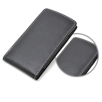 10% OFF + FREE SHIPPING, Buy Best PDair Top Quality Handmade Protective NEC Medias ES N-05D Leather Sleeve Pouch Case (Black) You also can go to the customizer to create your own stylish leather case if looking for additional colors, patterns and types.