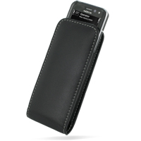 10% OFF + FREE SHIPPING, Buy Best PDair Top Quality Handmade Protective Nokia 6730 Classic Leather Sleeve Pouch Case (Black). Pouch Sleeve Holster Wallet You also can go to the customizer to create your own stylish leather case if looking for additional c