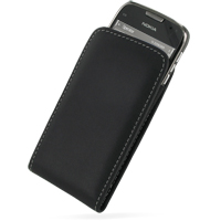 10% OFF + FREE SHIPPING, Buy Best PDair Top Quality Handmade Protective Nokia E73 Leather Sleeve Pouch Case (Black) online. Pouch Sleeve Holster Wallet You also can go to the customizer to create your own stylish leather case if looking for additional col