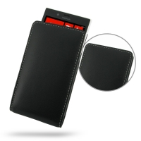 10% OFF + FREE SHIPPING, Buy Best PDair Top Quality Handmade Protective Nokia Lumia 720 Leather Sleeve Pouch case online. Pouch Sleeve Holster Wallet You also can go to the customizer to create your own stylish leather case if looking for additional color