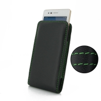 10% OFF + FREE SHIPPING, Buy Best PDair Top Quality Handmade Protective OPPO A31 Leather Sleeve Pouch Case (Green Stitch). Pouch Sleeve Holster Wallet You also can go to the customizer to create your own stylish leather case if looking for additional colo
