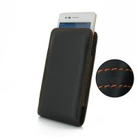 10% OFF + FREE SHIPPING, Buy Best PDair Top Quality Handmade Protective OPPO A31 Leather Sleeve Pouch Case (Orange Stitch). Pouch Sleeve Holster Wallet You also can go to the customizer to create your own stylish leather case if looking for additional col