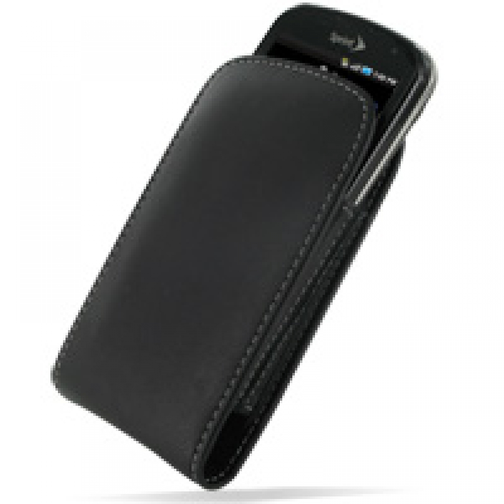 10% OFF + FREE SHIPPING, Buy PDair Top Quality Handmade Protective Samsung Epic 4G Galaxy S Leather Sleeve Pouch Case (Black). Pouch Sleeve Holster Wallet You also can go to the customizer to create your own stylish leather case if looking for additional