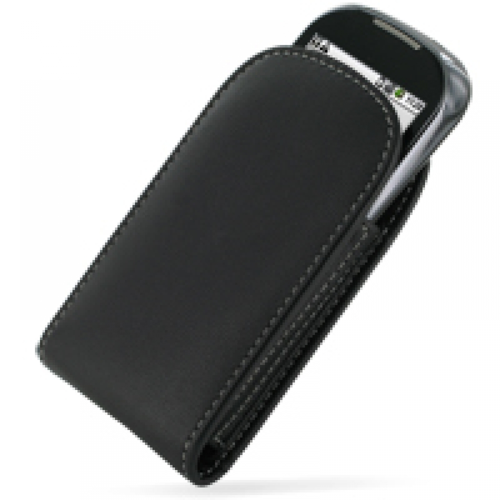 10% OFF + FREE SHIPPING, Buy PDair Quality Handmade Protective Samsung Galaxy 5 / Galaxy Europa Leather Sleeve Pouch Case (Black) online. You also can go to the customizer to create your own stylish leather case if looking for additional colors, patterns