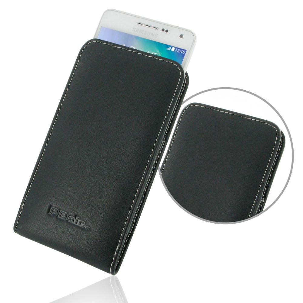 10% OFF + FREE SHIPPING, Buy Best PDair Top Quality Handmade Protective Samsung Galaxy A5 Leather Sleeve Pouch Case. Pouch Sleeve Holster Wallet You also can go to the customizer to create your own stylish leather case if looking for additional colors, pa