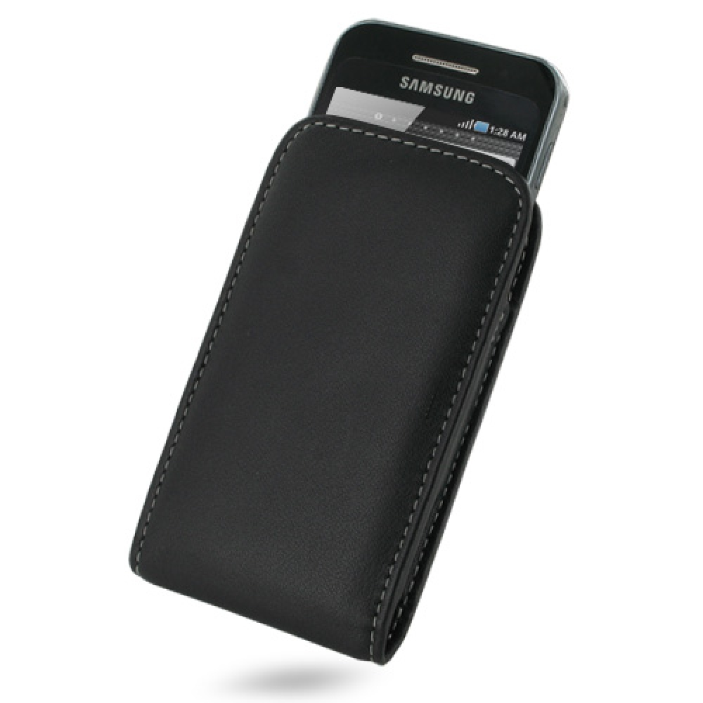 10% OFF + FREE SHIPPING, Buy Best PDair Top Quality Handmade Protective Samsung Galaxy Ace Leather Sleeve Pouch Case. Pouch Sleeve Holster Wallet You also can go to the customizer to create your own stylish leather case if looking for additional colors, p