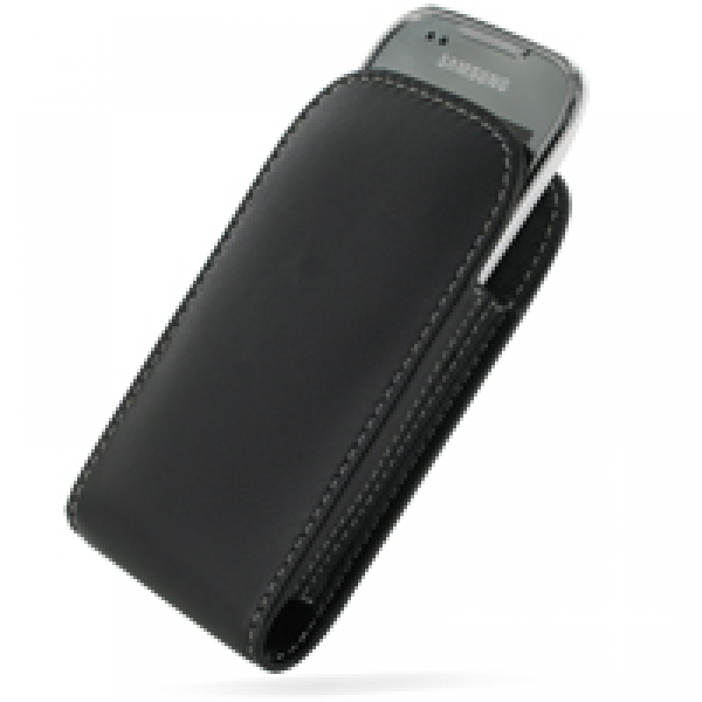 10% OFF + FREE SHIPPING, Buy PDair Top Quality Handmade Protective Samsung Galaxy Apollo Leather Sleeve Pouch Case (Black) online. Pouch Sleeve Holster Wallet You also can go to the customizer to create your own stylish leather case if looking for additio