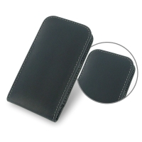 Leather Vertical Pouch Case for Samsung Galaxy Core Plus SM-G3500 / Galaxy Trend 3 SM-G3502