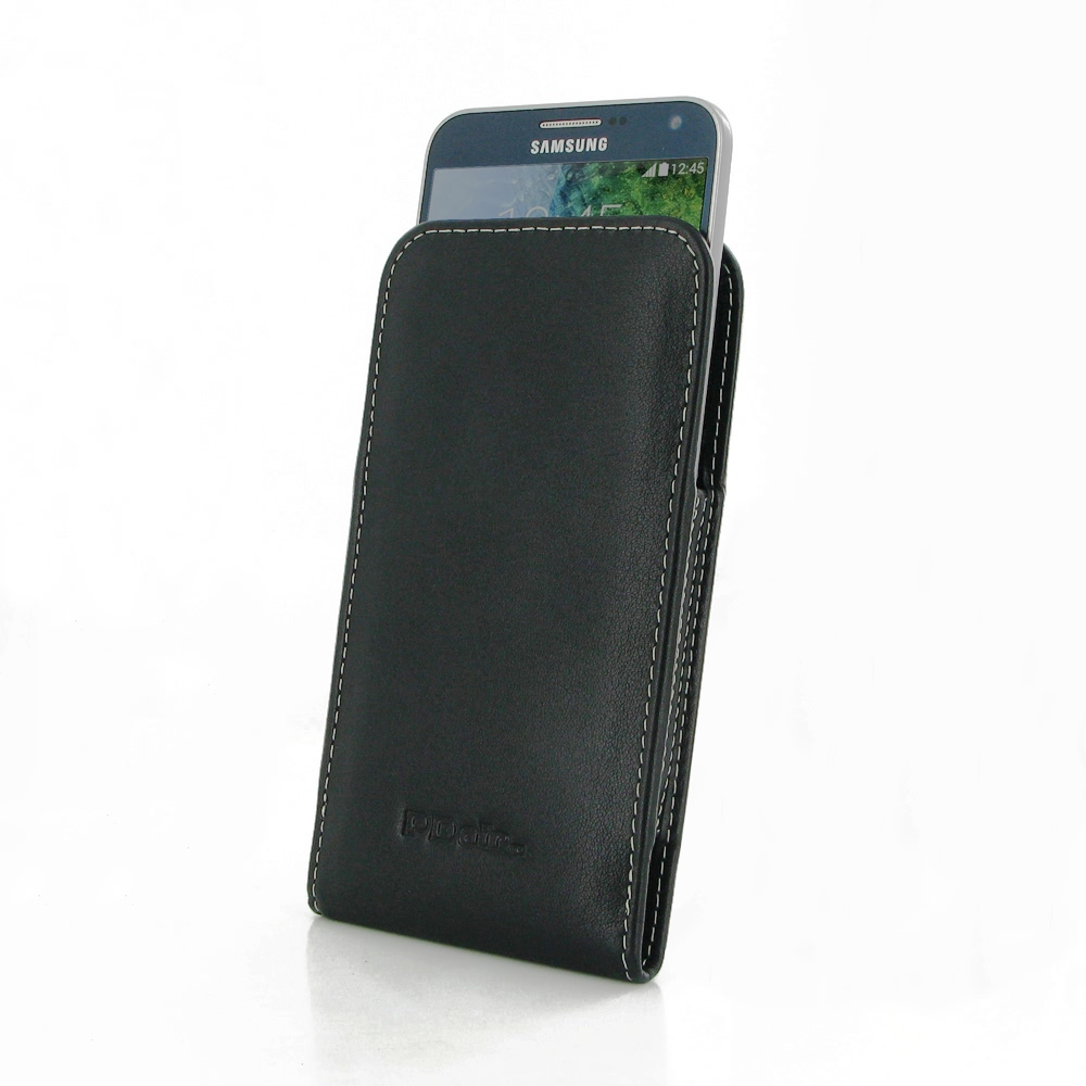 10% OFF + FREE SHIPPING, Buy Best PDair Top Quality Handmade Protective Samsung Galaxy E7 Leather Sleeve Pouch Case. Pouch Sleeve Holster Wallet You also can go to the customizer to create your own stylish leather case if looking for additional colors, pa