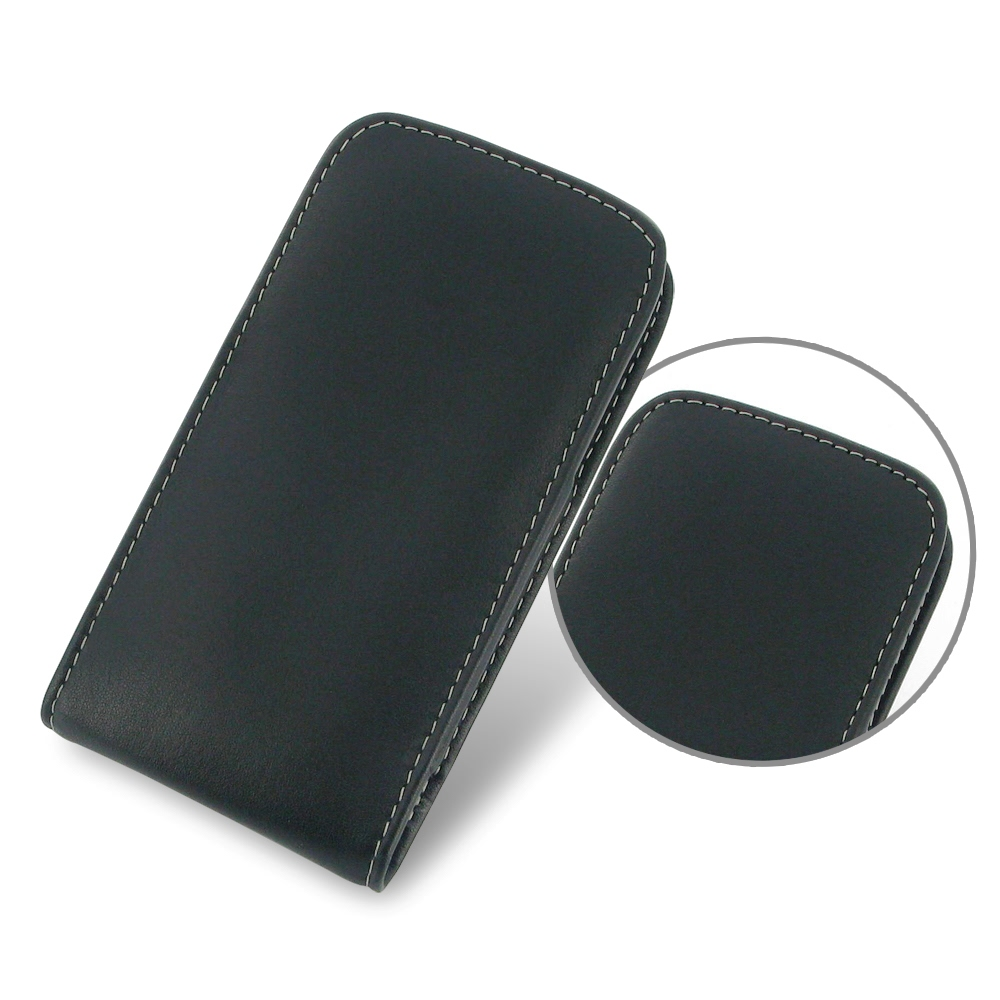 10% OFF + FREE SHIPPING, Buy Best PDair Top Quality Handmade Protective Samsung Galaxy Express 2 Leather Sleeve Pouch Case. Pouch Sleeve Holster Wallet You also can go to the customizer to create your own stylish leather case if looking for additional col