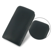 Leather Vertical Pouch Case for Samsung Galaxy Express 2 SM-G3815