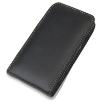 10% OFF + FREE SHIPPING, Buy PDair Top Quality Handmade Protective Docomo Samsung GALAXY S2 Leather Sleeve Pouch Case (Black). Pouch Sleeve Holster Wallet You also can go to the customizer to create your own stylish leather case if looking for additional