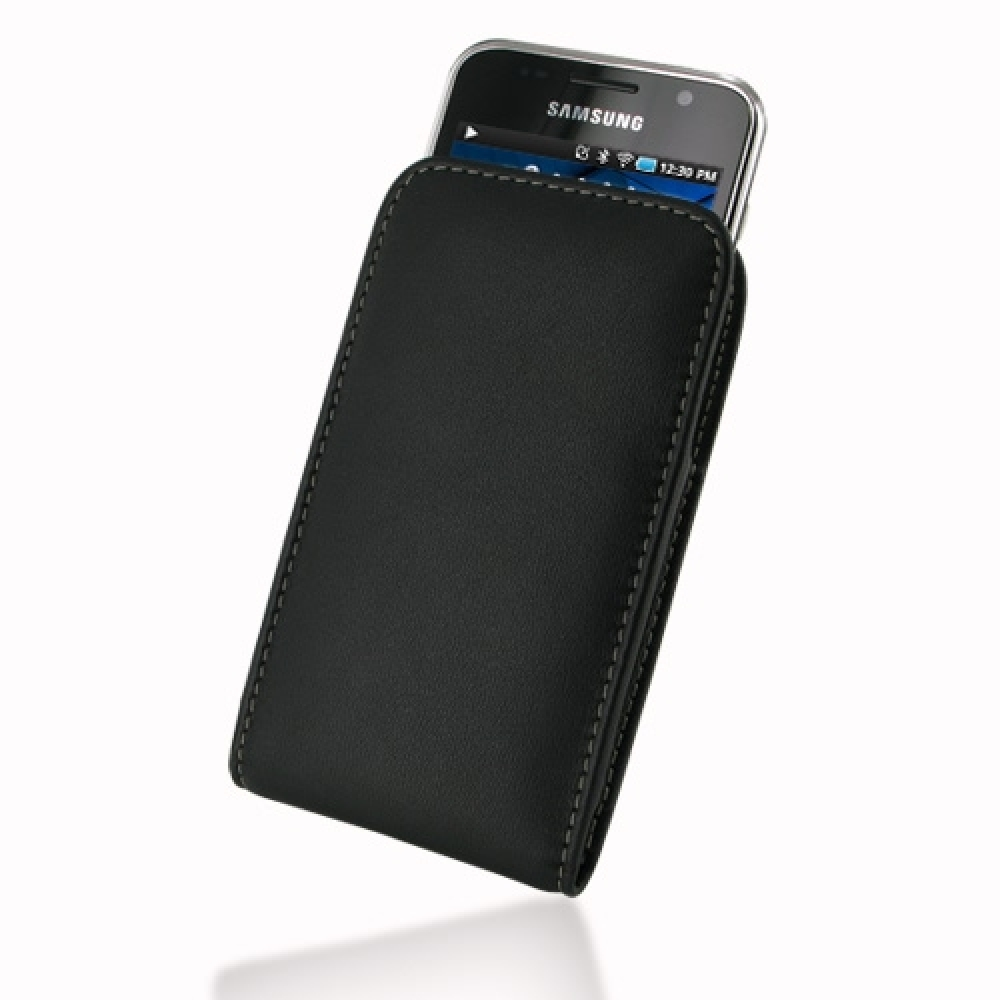 10% OFF + FREE SHIPPING, Buy Best PDair Top Quality Handmade Protective Samsung Galaxy S WiFi 4.0 Leather Sleeve Pouch Case. You also can go to the customizer to create your own stylish leather case if looking for additional colors, patterns and types.