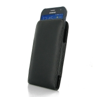 10% OFF + FREE SHIPPING, Buy Best PDair Top Quality Handmade Protective Samsung Galaxy S6 Active Leather Sleeve Pouch Case. Pouch Sleeve Holster Wallet You also can go to the customizer to create your own stylish leather case if looking for additional col