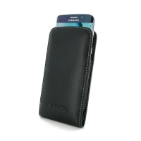 10% OFF + FREE SHIPPING, Buy Best PDair Top Quality Handmade Protective Samsung Galaxy S6 edge Leather Sleeve Pouch Case. Pouch Sleeve Holster Wallet You also can go to the customizer to create your own stylish leather case if looking for additional color