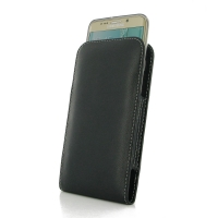 10% OFF + FREE SHIPPING, Buy PDair Top Quality Handmade Protective Samsung Galaxy S6 edge+ Plus (in Slim Cover) Pouch Case. You also can go to the customizer to create your own stylish leather case if looking for additional colors, patterns and types.