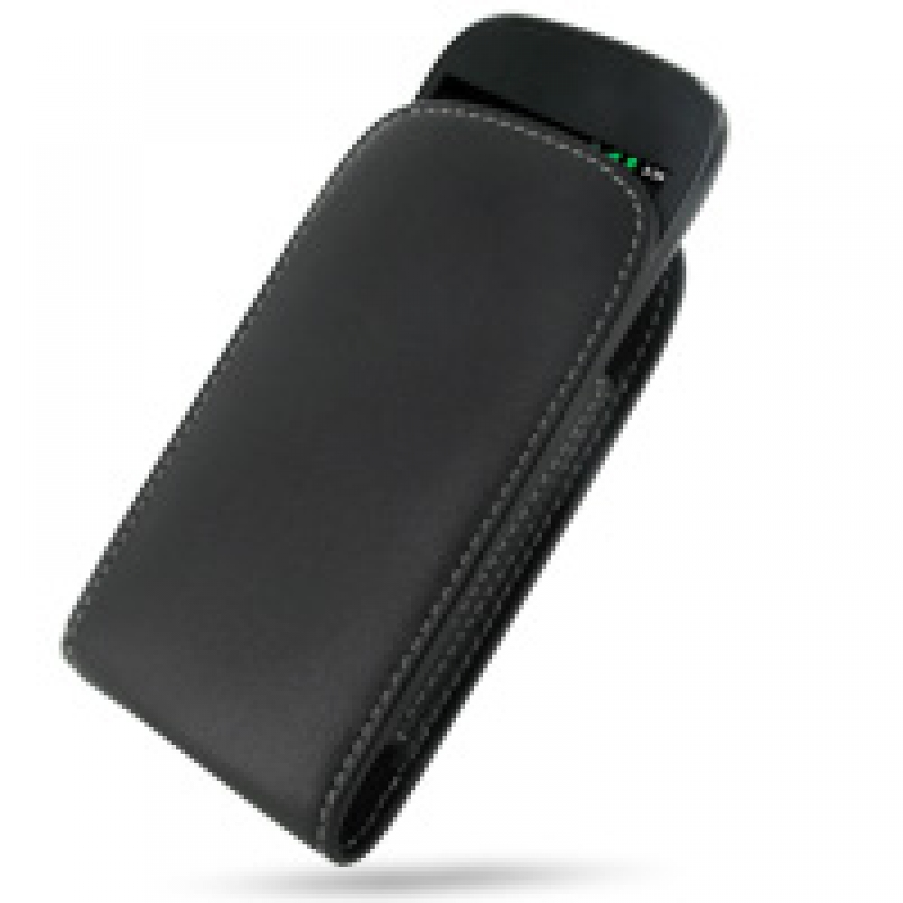 10% OFF + FREE SHIPPING, Buy PDair Top Quality Handmade Protective Samsung Google Nexus S Leather Sleeve Pouch Case (Black) online. You also can go to the customizer to create your own stylish leather case if looking for additional colors, patterns and ty