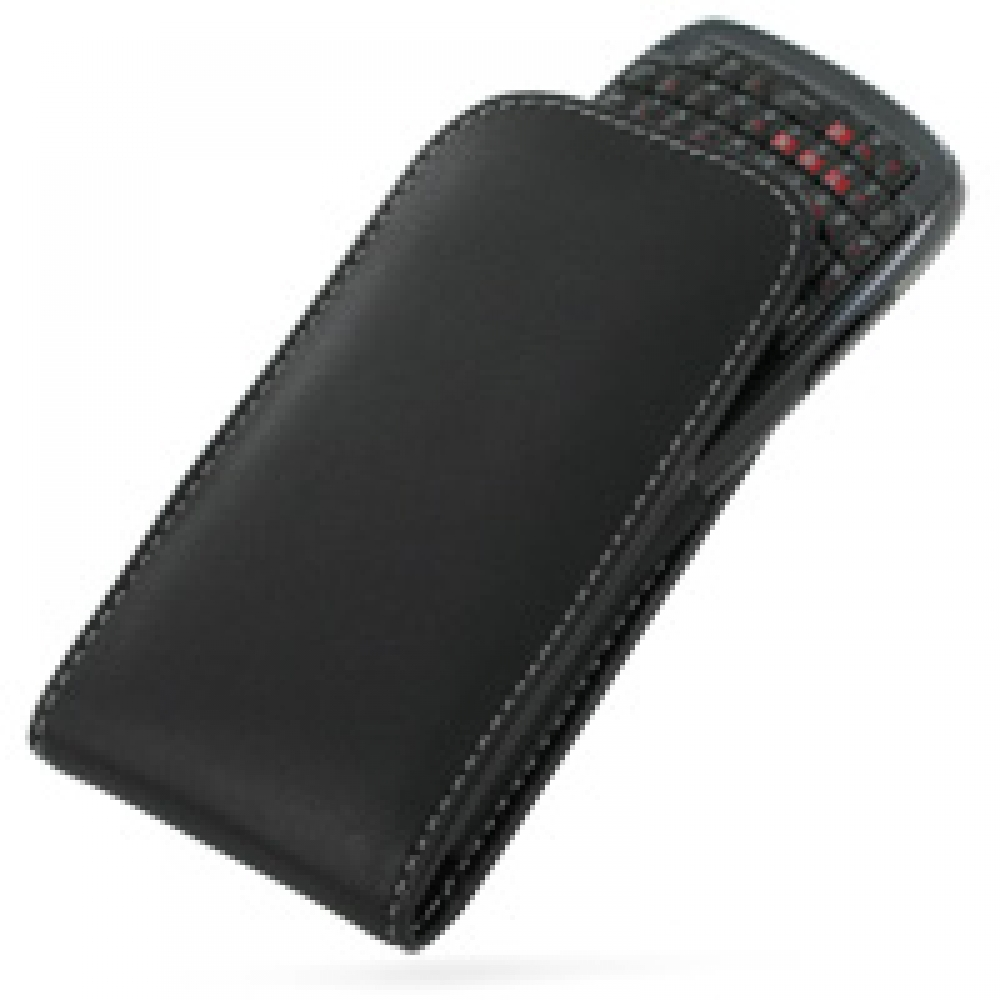 10% OFF + FREE SHIPPING, Buy PDair Top Quality Handmade Protective Samsung Omnia Pro B7330 Leather Sleeve Pouch Case (Black) online. You also can go to the customizer to create your own stylish leather case if looking for additional colors, patterns and t