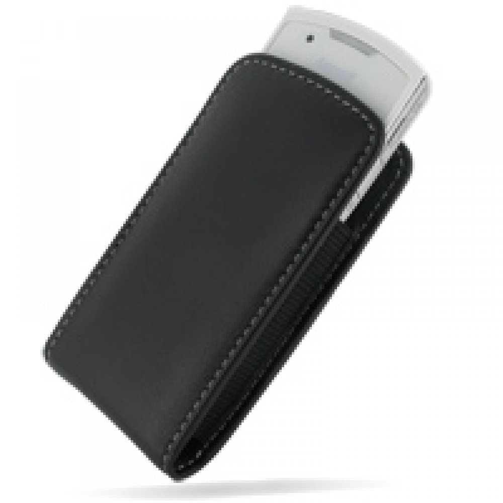 10% OFF + FREE SHIPPING, Buy Best PDair Top Quality Handmade Protective Samsung S5620 Monte Leather Sleeve Pouch Case (Black) You also can go to the customizer to create your own stylish leather case if looking for additional colors, patterns and types.