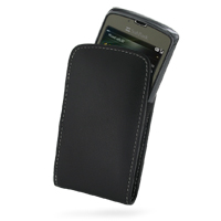 10% OFF + FREE SHIPPING, Buy PDair Top Quality Handmade Protective Samsung SoftBank X01SC Leather Sleeve Pouch Case (Black) online. You also can go to the customizer to create your own stylish leather case if looking for additional colors, patterns and ty