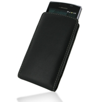 10% OFF + FREE SHIPPING, Buy Best PDair Top Quality Handmade Protective DoCoMo Aquos SH-12C Leather Sleeve Pouch Case (Black) You also can go to the customizer to create your own stylish leather case if looking for additional colors, patterns and types.