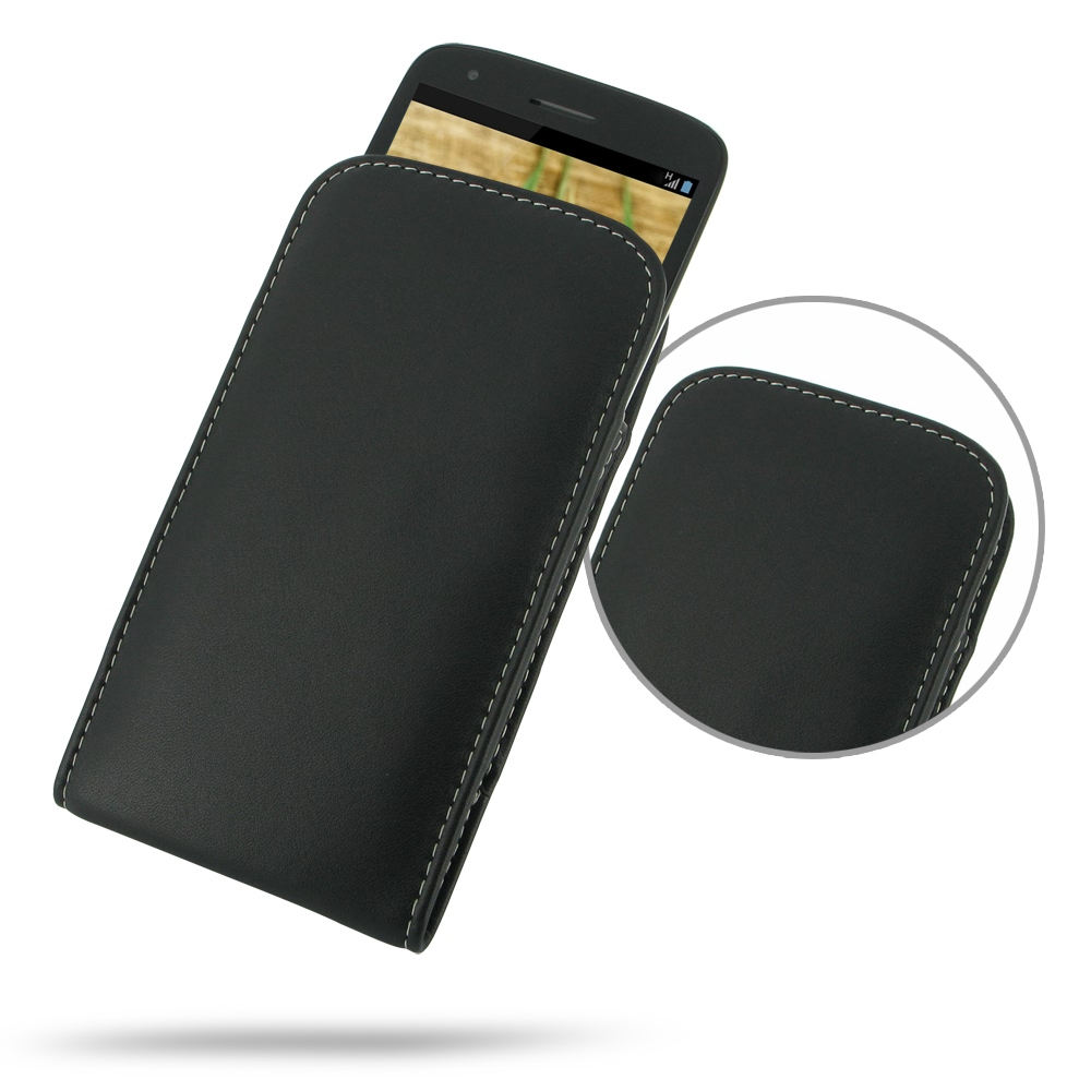 10% OFF + FREE SHIPPING, Buy Best PDair Top Quality Handmade Protective Sharp SH930W Leather Sleeve Pouch case online. Pouch Sleeve Holster Wallet You also can go to the customizer to create your own stylish leather case if looking for additional colors,