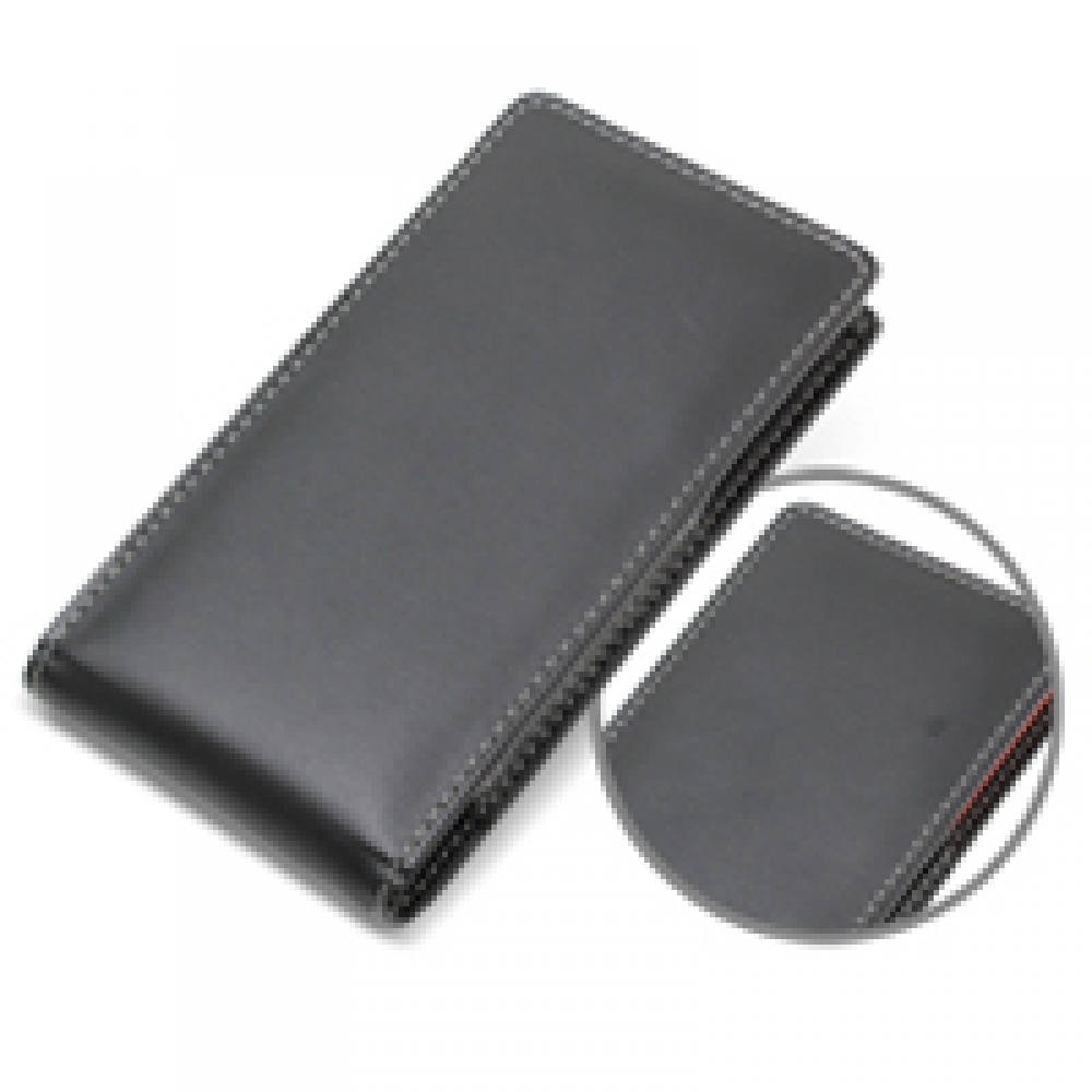 10% OFF + FREE SHIPPING, Buy PDair Quality Handmade Protective Sharp Aquos Phone SoftBank 104SH Leather Sleeve Pouch Case (Black) online. You also can go to the customizer to create your own stylish leather case if looking for additional colors, patterns