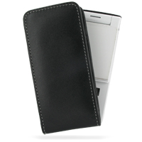 10% OFF + FREE SHIPPING, Buy Best PDair Top Quality Handmade Protective Sharp AQUOS SH9010C Leather Sleeve Pouch Case (Black) You also can go to the customizer to create your own stylish leather case if looking for additional colors, patterns and types.